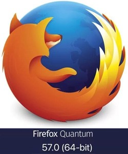Firefox Quantum: как восстановить группы вкладок (Tab Groups)?!
